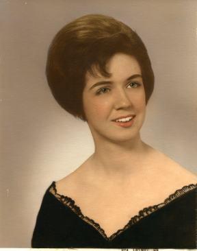 Kathryn Wichowski - 1967