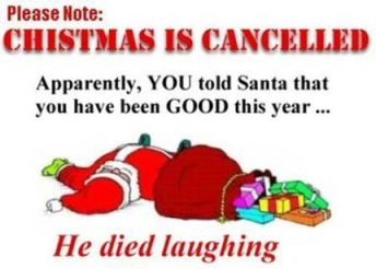 funny-christmas-pictures-09