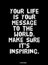 inspire 2