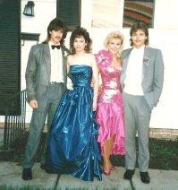 1989 Prom