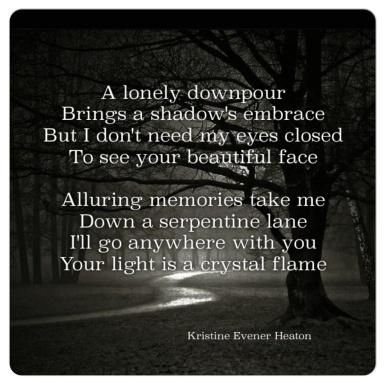 Alluring Memories