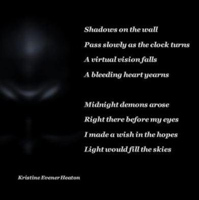 Demons Arise