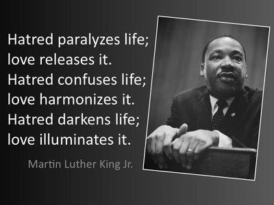 hatred-paralyzes-life-love-releases-it-hatred-confuses-life-love-harmonizes-it-hatred-darkens-life-love-illuminates-it-quote-martin-luther-king-jr